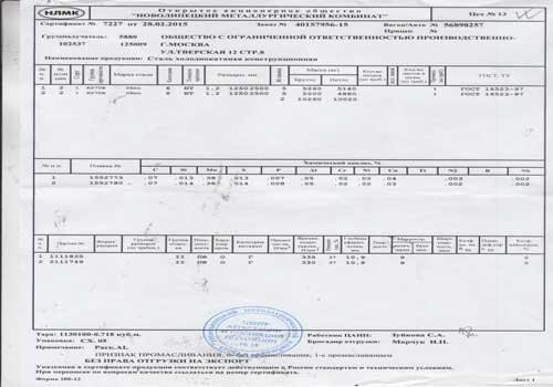 лицензия,сертификат2